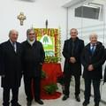 Coldiretti: inaugurata la nuova sede a Molfetta
