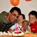 Scappa coi figli da Bolzano, tunisino ricercato in tutta Italia