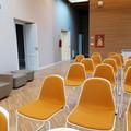 Rinascere: «Sul Palazzo della Musica intervenga l'anticorruzione»