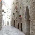 """""""Un Tesoro di Città """": è caccia al tesoro nel centro storico"""