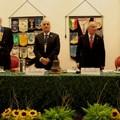 Il Distretto 2120 del Rotary ha una nuova guida