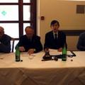 Assemblea ordinaria per il Panathlon club Molfetta
