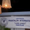 Eletto il nuovo direttivo del Panathlon Club Molfetta