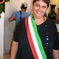 """Elezioni regionali, Paola Natalicchio """"Non mi piace questa campagna"""""""