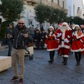 Natale in Centro: arriva la Befana