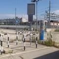 Il Comune acquista l'area da adibire a parcheggio in piazza Moro