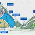 Pronta la gara d'appalto per i lavori al Parco di Mezzogiorno di Molfetta