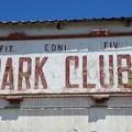 """La spiaggia del  """"Park Club """" riapre a giorni. L'annuncio di Minervini"""