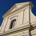 """Oggi le celebrazioni e la processione dell' """"Assunta """" a Molfetta"""