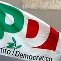 Essere democratici: «Tommaso Minervini non può più guidare la coalizione»