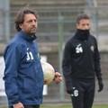 """L'allenatore Pasquale de Candia vince il premio  """"Gaetano Romanazzi """""""