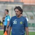 Pasquale de Candia non è più l'allenatore del Team Altamura