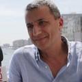 Pasquale Mancini: «Questa è la vittoria di Saverio Tammacco»
