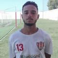 Sporting Fulgor Molfetta: esordio di fuoco in Coppa Italia a Potenza