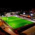 """Il Campo Sportivo  """"Petrone """" è pronto alla nuova inaugurazione (FOTO)"""
