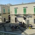 """Aggiudicati i lavori di Piazza Principe di Napoli: fine dell' """"incubo """" per i residenti?"""