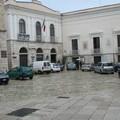 Si rafforzano i presidi della ZTL nel centro storico