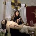 La Pietà a Roma da Papa Francesco il 22 maggio, in definizione il programma