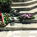 Domani la cerimonia commemorativa in ricordo del sindaco Carnicella