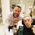 """""""Artigiani dell'Imprudenza """", insegnare l'educazione nel campo della disabilità"""