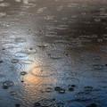 Lavori urgenti a griglie, tombini e caditoie contro gli allagamenti piovani