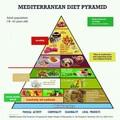 Le 3 Piramidi