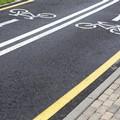 Bonus mobilità, i residenti di Molfetta potranno usufruire del contributo per il 2020
