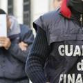 "Operazione  ""Black Friday "", 4 arresti a Bisceglie. C'è anche un molfettese"