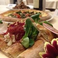 A Molfetta l'eccellenza pugliese si sposa con la pizza