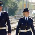 """Operazione  """"Stazioni Sicure """", il bilancio della Polizia Ferroviaria"""