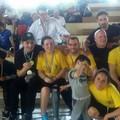 Polisport dream team: grandi sogni, grandissimi traguardi