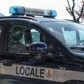 30enne molfettese in stato confusionale a Bisceglie, rintracciata dalla Polizia Locale