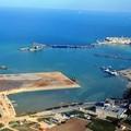 Dallo Stato altri 10 milioni di euro per il porto di Molfetta