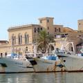 Previsti nuovi pontili di attracco e nuove banchine nel porto di Molfetta