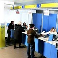WiFi gratuito e facile per tutti negli uffici postali