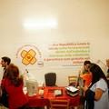 Domenica la terza giornata della prevenzione organizzata dallo Sportello Medico Popolare di Molfetta