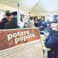 Potere al Popolo - Molfetta sull'arresto del sindaco di Riace