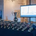 X Trofeo Sancilio: grande premiazione per i partecipanti - LE FOTO