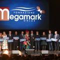 La Fondazione Megamark finanzia il progetto di un parco a Salinella nel Tarantino