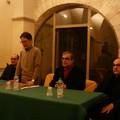 Il Comitato feste patronali di Molfetta presenta il nuovo corso