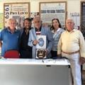 La Pro Loco Molfetta rende omaggio al maggiore Vito Ingrosso