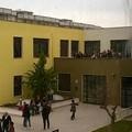 Studenti dell'Università di Chieti a Molfetta per tirocini formativi in Comune