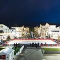 Il San Nicola di Puglia Outlet Village è all'insegna della solidarietà
