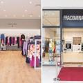 Puglia Village brinda ai nuovi Store, Patrizia Pepe e Fracomina