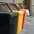 Avviso pubblico per la selezione di eco-facilitatori per la raccolta porta a porta