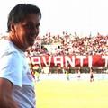 Taranto-Ragno, risolto il contratto. Nuova panchina per il tecnico di Molfetta?