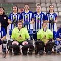 L'Europa dell'hockey protagonista a Molfetta per un torneo femminile Under 17