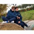 Flavia Annese e Rebecca Pati scrivono la storia: sono in finale di Coppa Italia