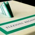 Elezioni Regionali: rebus candidature nel PD