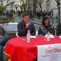 Rifondazione: «A Molfetta PD contro gli interessi della comunità»
